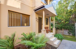 Picture of 19/6-12 Nursery Street, Hornsby NSW 2077