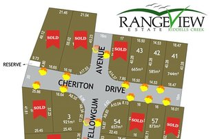 Picture of Rangeview Estate, Riddells Creek VIC 3431