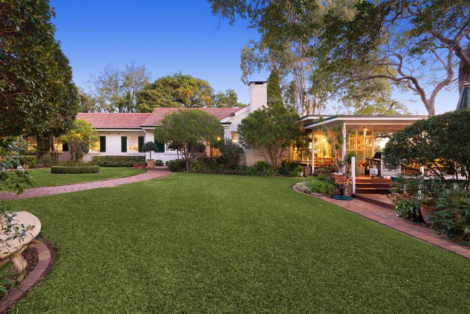 246 Dewar Terrace, Corinda QLD 4075, Image 0