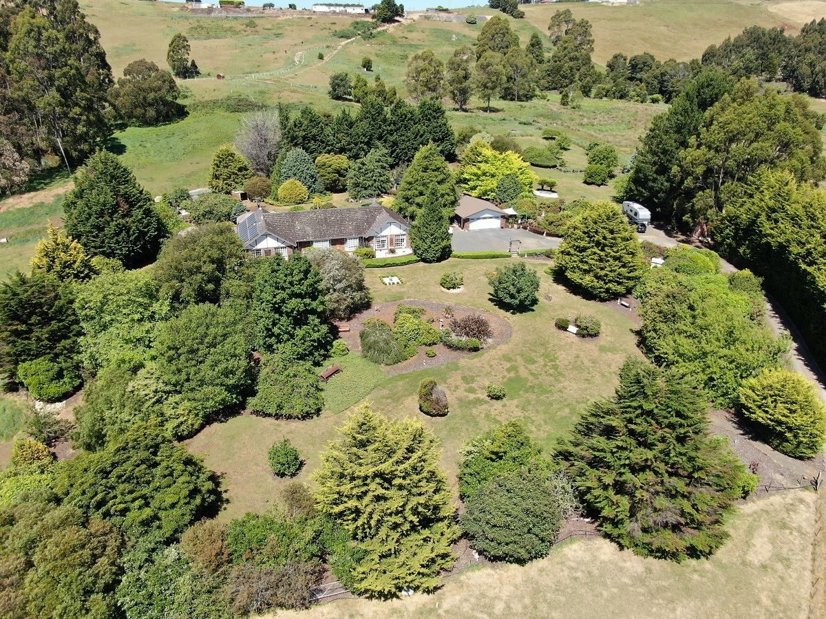 265 Fern Glade Road, Stowport TAS 7321, Image 2