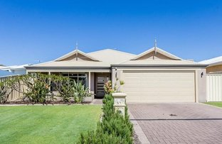 Picture of 31 Willerin Loop, Success WA 6164