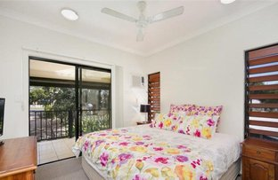 Picture of 5/6 Short Street, Redlynch QLD 4870