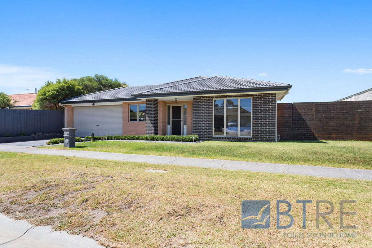 17 Rosemary Drive, Hastings VIC 3915, Image 1