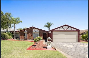 Picture of 15 Carole Crescent, Modbury SA 5092