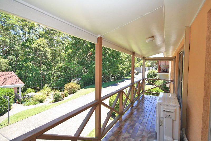 154 Treetops Boulevard, Mountain View Retirement Village, Murwillumbah NSW 2484, Image 0