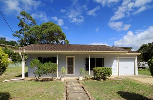 Picture of 10 Boatharbour Drive, Sussex Inlet NSW 2540
