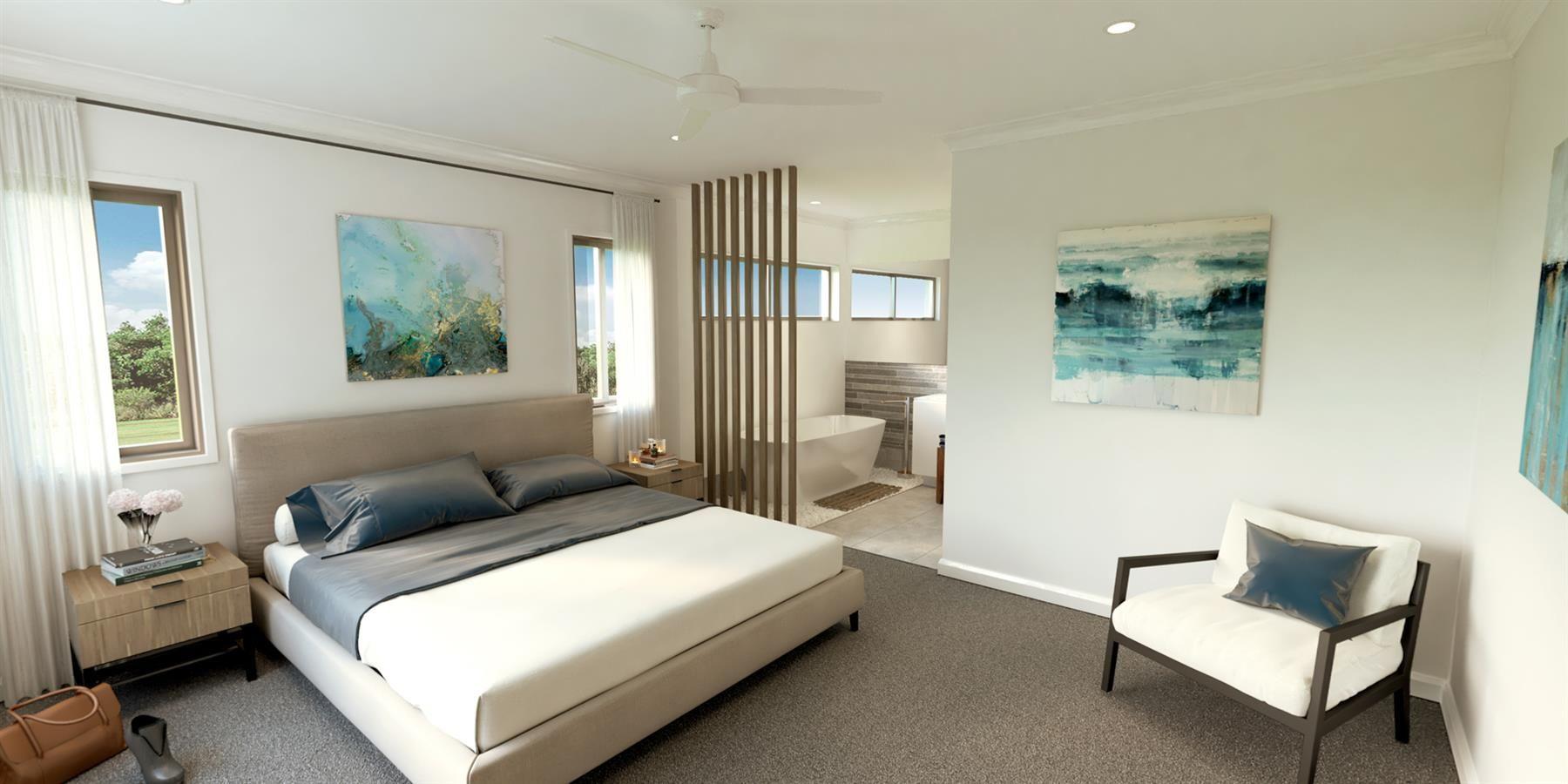 Lot 403 White Haven Crescent, Woolgoolga NSW 2456, Image 2