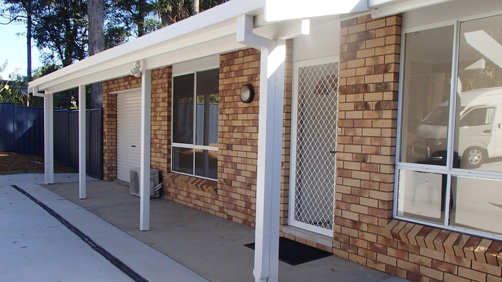 7 Mann Close, Coffs Harbour NSW 2450, Image 2