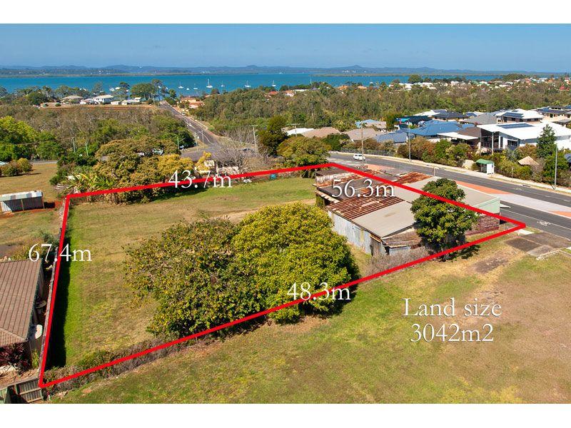 8-12 Government Road, Redland Bay QLD 4165, Image 0