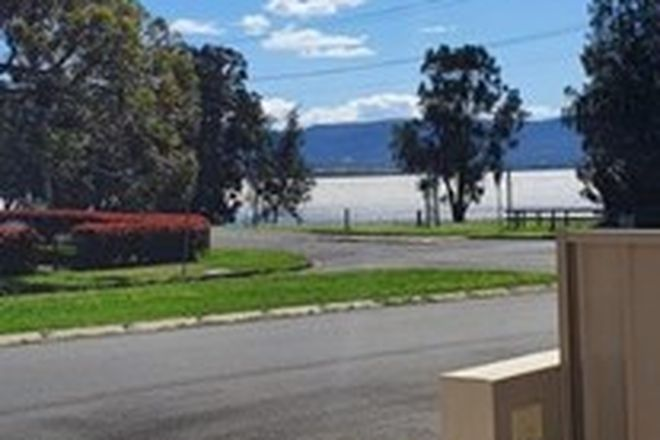 Picture of 1a Konrads Rd, MOUNT WARRIGAL NSW 2528