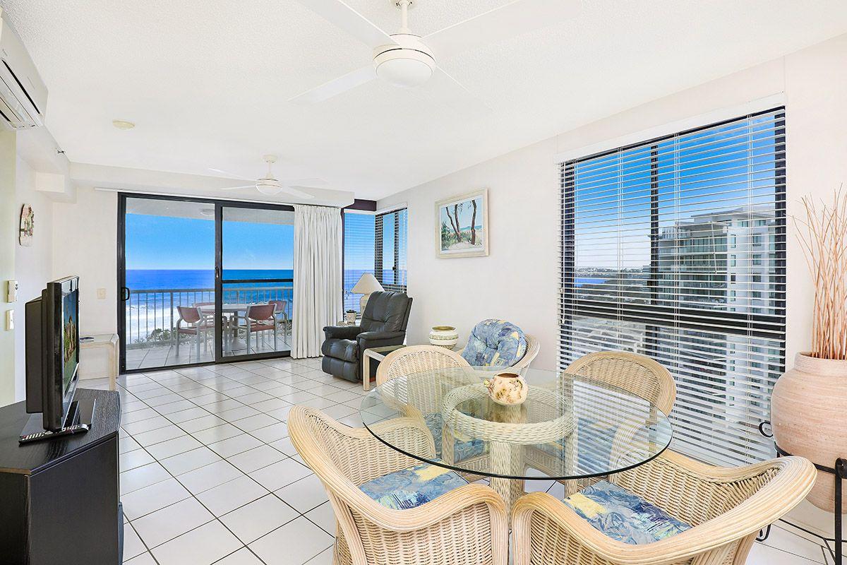 99/53 Sixth Avenue, Maroochydore QLD 4558, Image 1