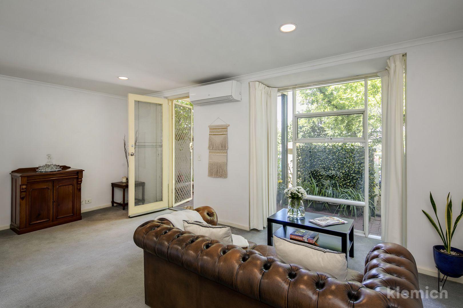 8/11 Pennington Terrace, North Adelaide SA 5006, Image 2