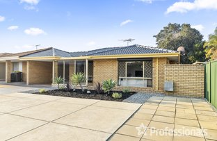 Picture of 30 Skylark Retreat, Ballajura WA 6066