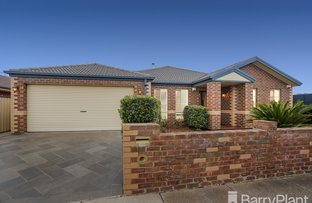 Picture of 29 Inverloch Drive, Point Cook VIC 3030