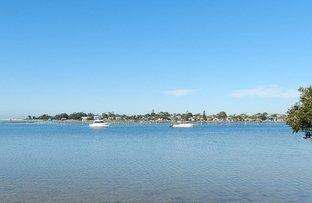 Picture of 25 Beach Street, Merimbula NSW 2548