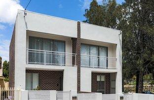 29 Cook Street, Lewisham NSW 2049