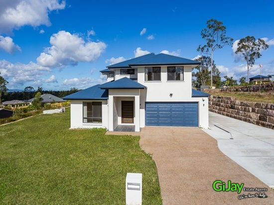 200 - 202 Glover Circuit, New Beith QLD 4124, Image 2