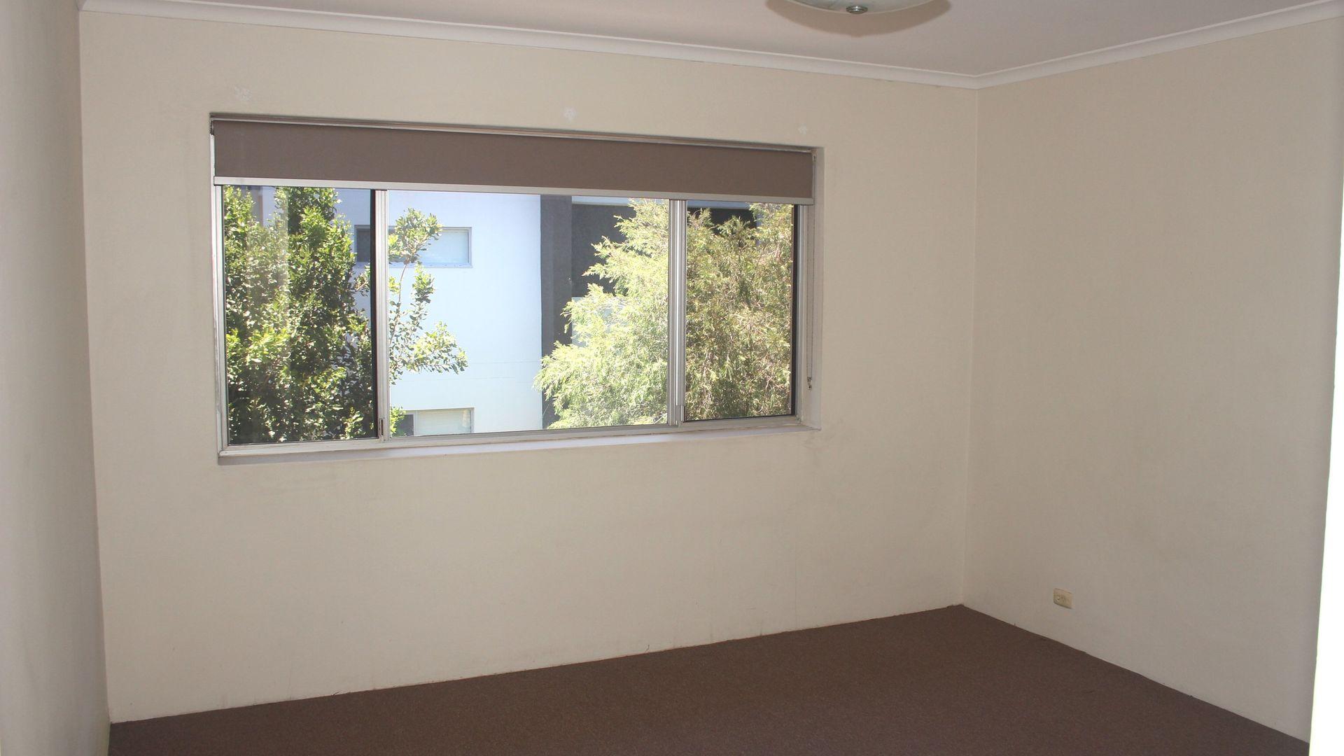 9/15 Amisfield Ave, Nundah QLD 4012, Image 2