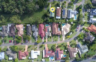 Picture of 8 Laval Place, Sippy Downs QLD 4556