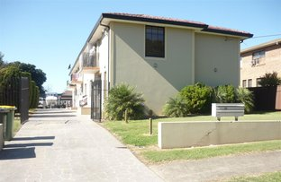 Picture of 2/12 Levuka Street, Cabramatta NSW 2166