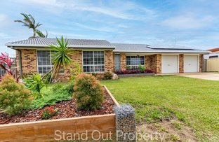 Picture of 38 Lachlan Crescent, Sandstone Point QLD 4511