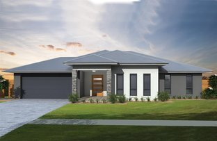 Picture of LOT 1002 SOVEREIGN RISE ESTATE, Meringandan QLD 4352