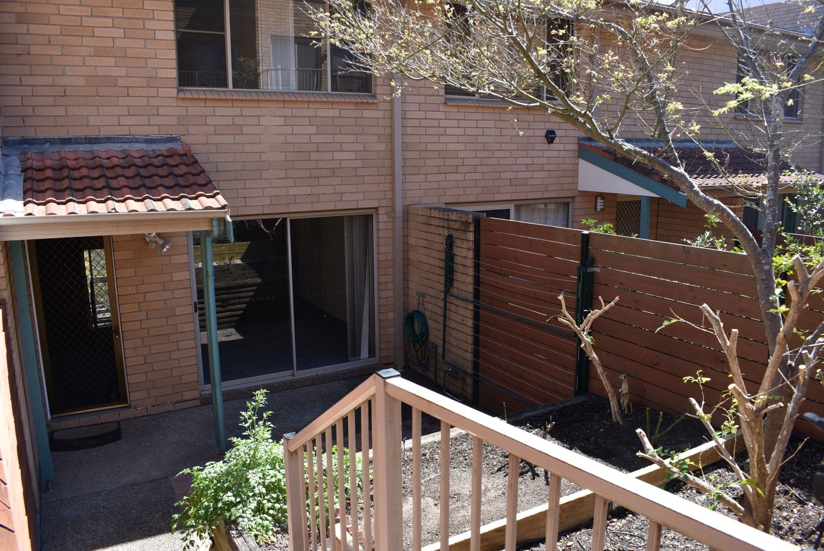 30/102 Crimea Road, Marsfield NSW 2122, Image 0