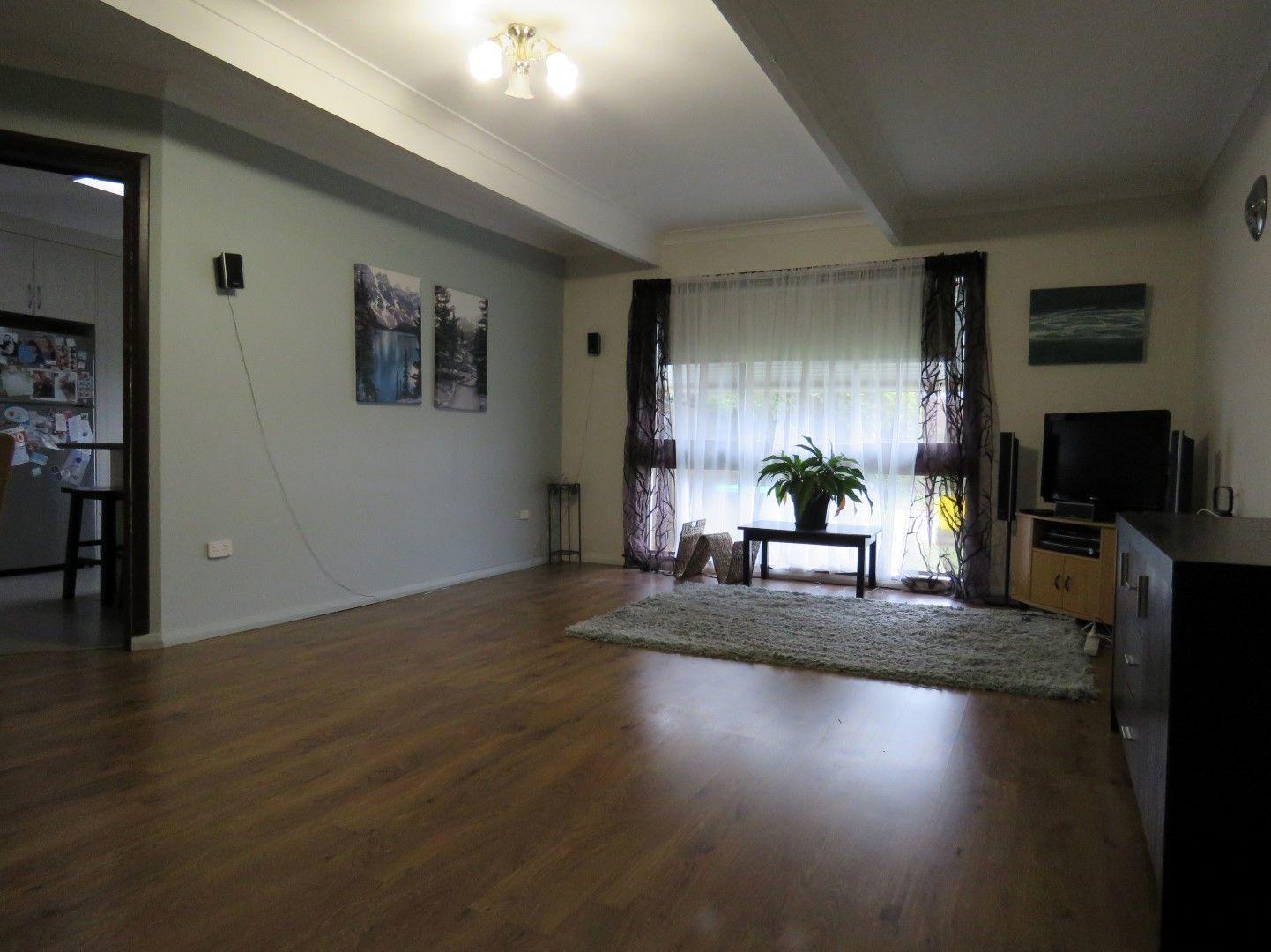 1/475 Ainslie Avenue, Lavington NSW 2641, Image 1