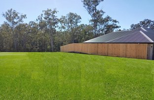 Picture of 9 Wilson Cct, Flagstone QLD 4280