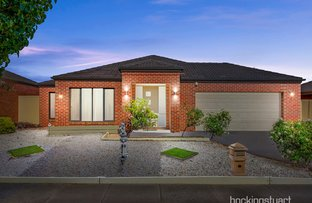 Picture of 37 Toledo Crescent, Point Cook VIC 3030