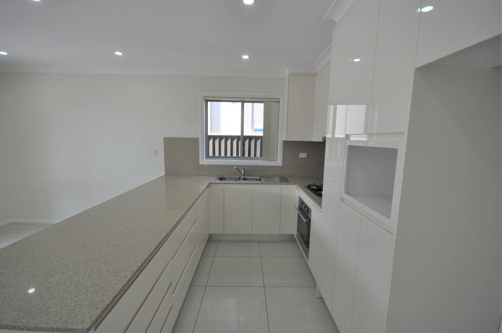 43A Wilkins Street, Bankstown NSW 2200, Image 2