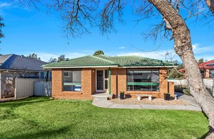 Picture of 73 Cawdell Drive, Albion Park NSW 2527