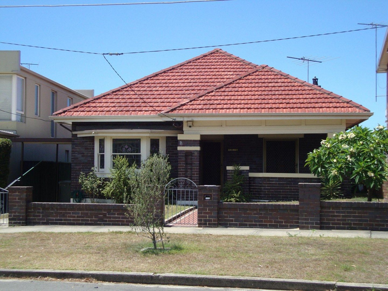 9 Tunstall Avenue, Kingsford NSW 2032, Image 0