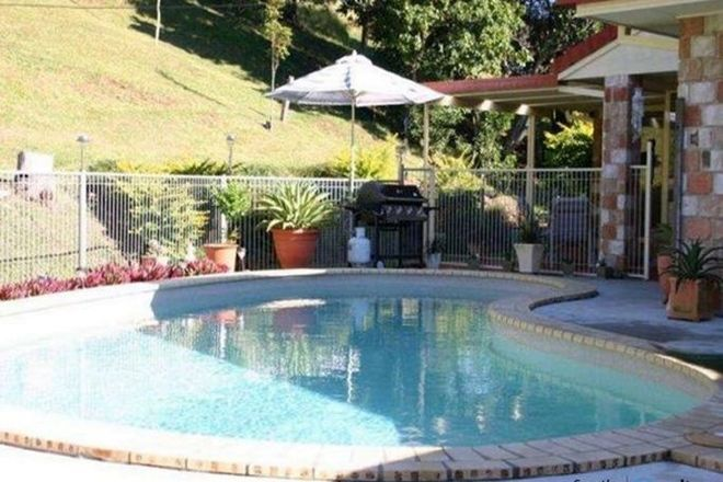 Picture of 6 Ribbonwood Place, TERRANORA NSW 2486