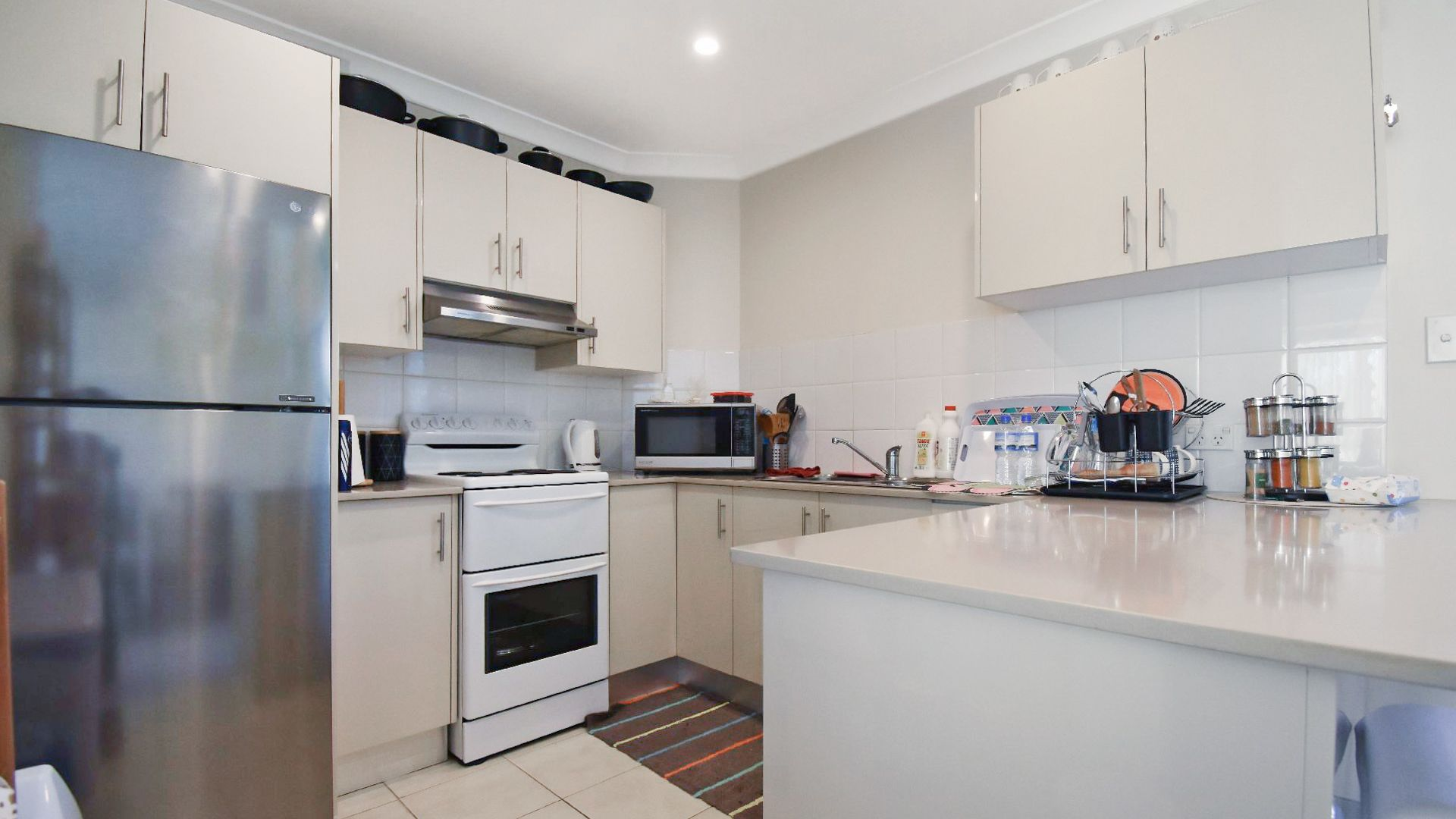 2/89A Chester Hill Road, Bass Hill NSW 2197, Image 2