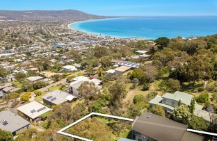 Picture of 96 Ellerina Road, Mount Martha VIC 3934