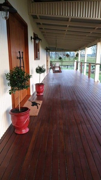18109 Clarence Way, Woodenbong NSW 2476, Image 2