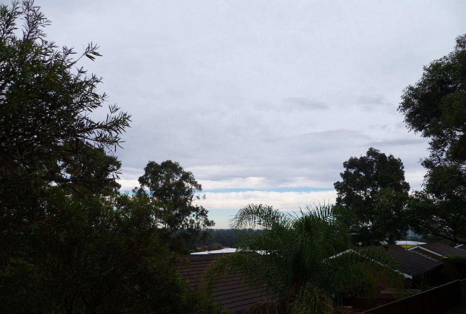 22/17 Lagonda  Drive, Ingleburn NSW 2565, Image 8