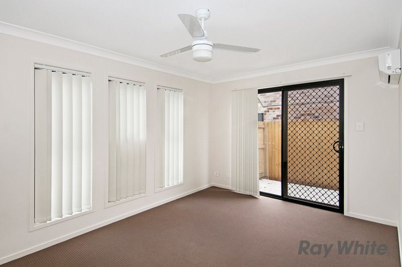 Room 1 78 South Quarter Drive, Loganlea QLD 4131, Image 0
