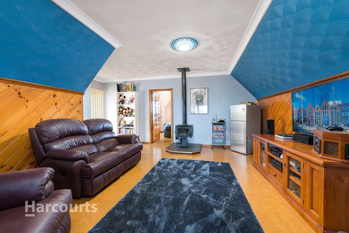 10 Massa Place, Claremont Meadows NSW 2747, Image 1