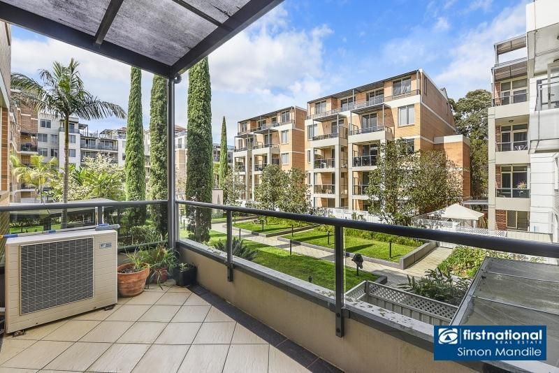 131/95 Bonar Street, Wolli Creek NSW 2205, Image 0
