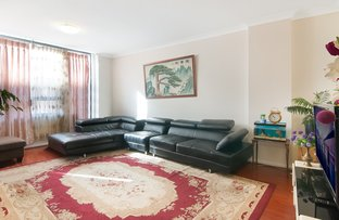 2103/57-72 Queen Street, Auburn NSW 2144