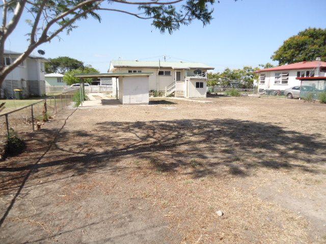 34 Clarke Street, Garbutt QLD 4814, Image 1