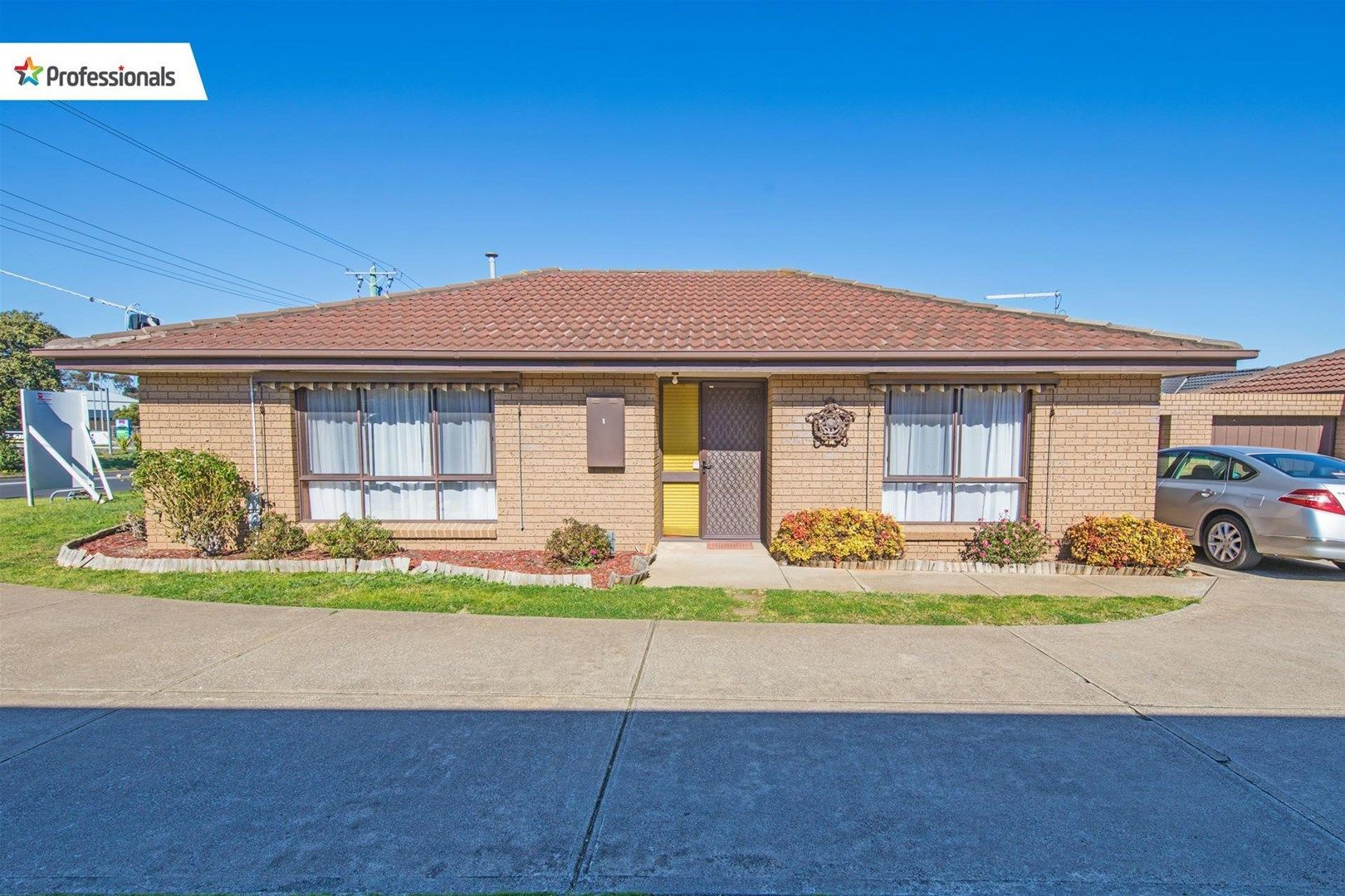 1/7-9 O'Neills Road, Melton VIC 3337, Image 0