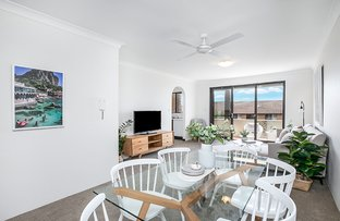 Picture of 8/60 Seaview Street, Cronulla NSW 2230