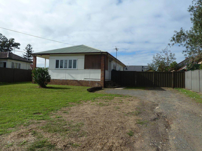 170 Glossop Street, St Marys NSW 2760, Image 0