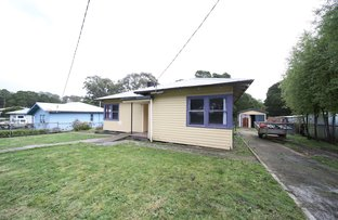 Picture of 13 Hollywood St, Rosebery TAS 7470
