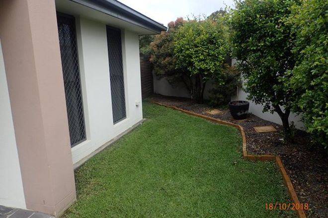 Picture of 2 Liekefett Way, LITTLE MOUNTAIN QLD 4551