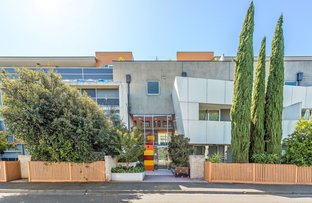 Picture of 10/59 Stawell Street, Richmond VIC 3121