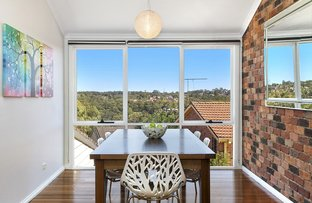 6 Curlew Close, Woronora Heights NSW 2233